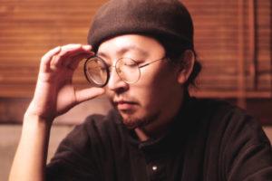 Photograph.Joe浅田譲
